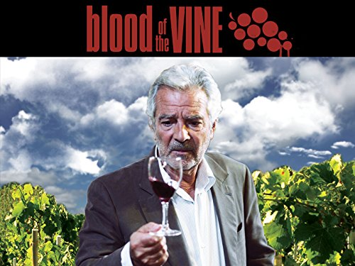 Blood of the Vine - Season 1 (English Subtitled)