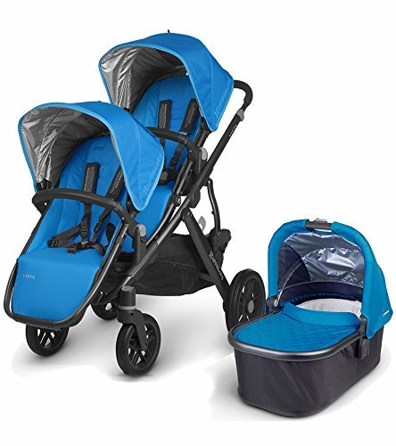 UPPAbaby-Vista-Double-Stroller-Georgie