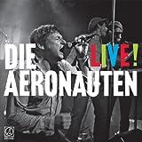 Live! (+Download) [Vinyl LP]