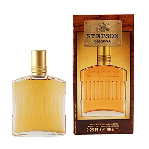 coty-stetson-cologne-splash-for-men-225-ounce