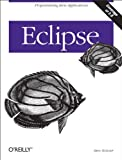 Eclipse: A Java Developer's Guide