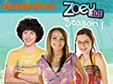 Zoey 101: School Dance