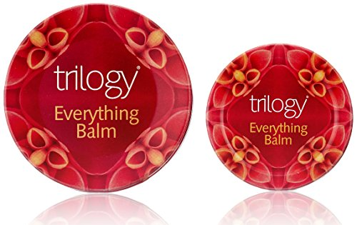 trilogy-everything-balm-45-ml-with-bonus-everything-balm-18-ml