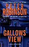 Gallows View: The First Inspector Banks Mystery