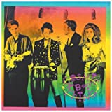 Cosmic Thing The B-52's