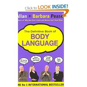 definitive book body language allan barbara pease pdf free download