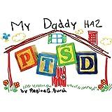 My Daddy Has PTSD