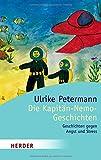 Die Kapitän-Nemo-Geschichten: Geschichten gegen Angst und Stress (HERDER spektrum)