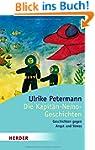 Die Kapit�n-Nemo-Geschichten: Geschic...