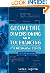 Geometric Dimensioning and Tolerancin...