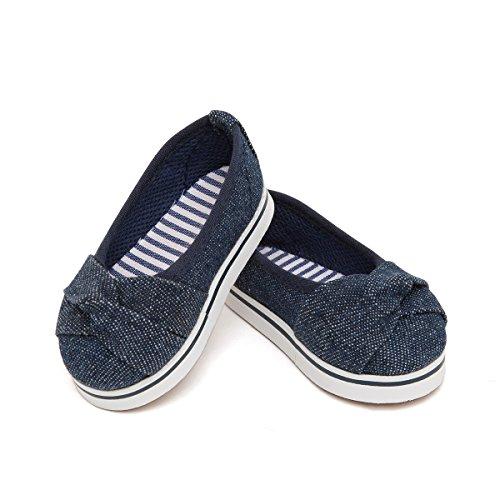 maplelea-trans-canada-trekkers-shoes-for-18-inch-dolls