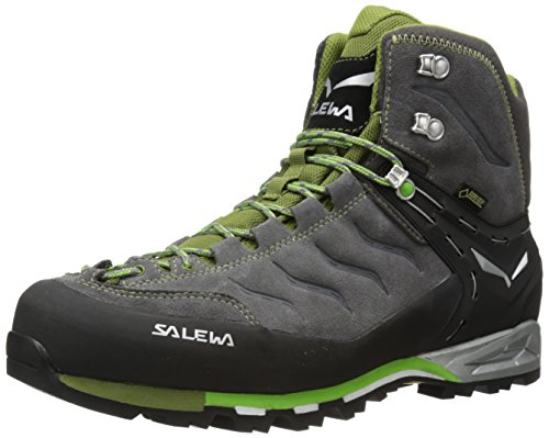Salewa MS Trainer