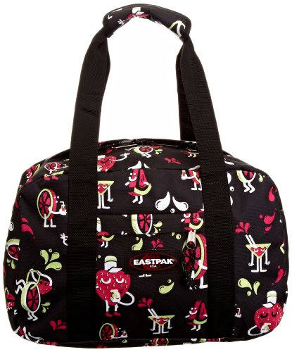 Eastpak Tasche EK772 MILC 71A Sporttasche Reisetasche