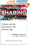Sharing: Culture and the Economy in t...
