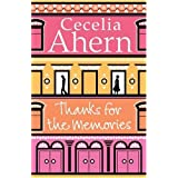 Thanks for the Memoriesby Cecelia Ahern