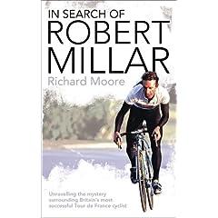In Search of Robert Millar