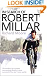 In Search of Robert Millar: Unravelli...