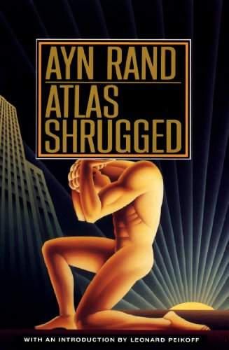 Read Atlas Shrugged By Ayn Rand Pdf Free Download Rochanabero
