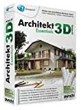 Architekt 3D X7 Essentials