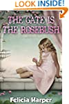 Books For Kids: The Gate is the Roseb...
