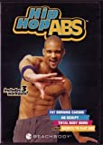 Beachbody: Hip Hop Abs - Hips, Buns, and Thighs