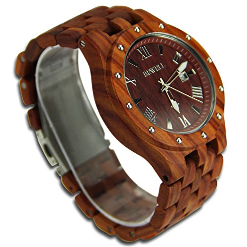 yfwood-herren-armbanduhr-holz-uhren-freizeit-uhren-hypoallergene-naturliche-holz-armbanduhr-mit-japa