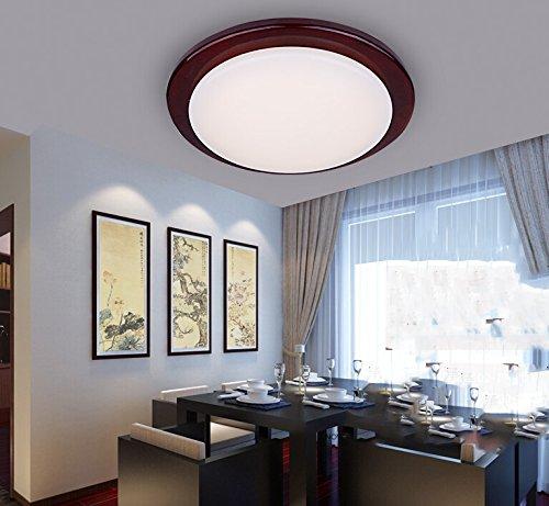 lampara-china-led-circular-minimalista-comedor-dormitorio-den-techo-tamano-4710cm-