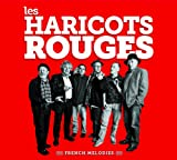French Melodies Les Haricots Rouges
