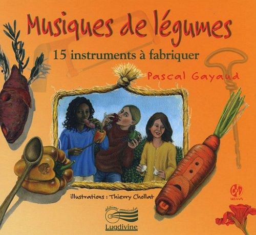 musiques-de-legumes