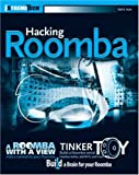 Hacking Roomba (ExtremeTech)