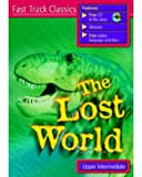 The Lost World (Fast Track Classics)