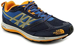 Mens Ultra Guide Trail Running Shoe
