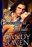 Caversham's Bride (The Caver... - Sandy Raven