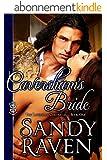 Caversham's Bride (The Caversham Chronicles Book 1) (English Edition)