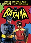 Batman: The Complete TV Series (Limit...