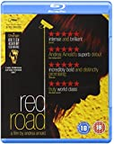 Red Road [Blu-ray] [2006]