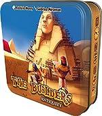 古代の建築士たち (The Builders: Antiquity)