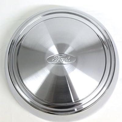 Amazon.com: Ford Wheels Hubcap Dog Dish F2ua-1130-ua, 20763 090304