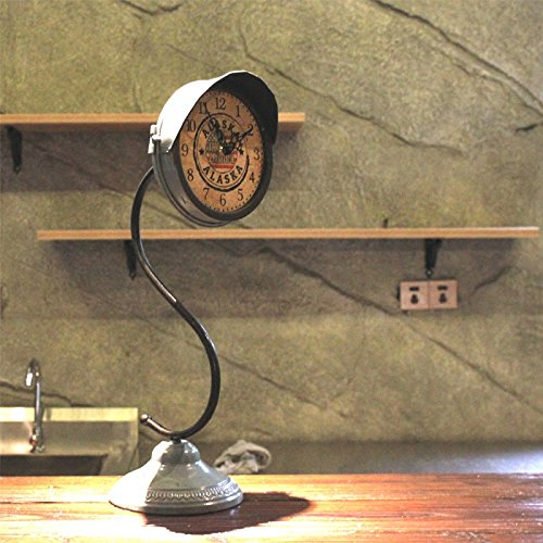 industrial-air-retro-personality-clock-nordic-american-factory-and-the-lampstand-jong-mute-creative-