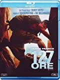 Acquista 127 Ore (Blu-Ray+Dvd+Digital Copy)
