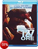 127 Ore (Blu-Ray+Dvd+Digital Copy)