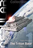 img - for NEBULAR Collection 1 - The Triton Base: Episode 1 - 5 book / textbook / text book