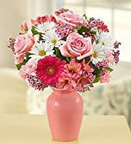 1800Flowers – Sentimental Surprise -…