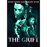 The Grift ( The Fallen ) [ NON-USA FORMAT, PAL, Reg.2 Import - Netherlands ]