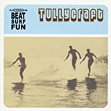 Image of Beat Surf Fun