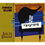 Rockin' With Rachmaninoff