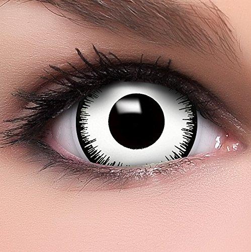 funzerarmini-black-sclera-lentillas-de-colores-vampire-10-ml-solucion-recipiente-para-lentes-de-cont