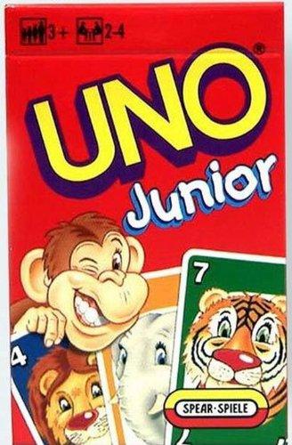 kartenspiel-uno-junior-von-mattel