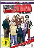 Keine Gnade für Dad (Grounded for Life) - Die komplette dritte Staffel [2 DVDs]