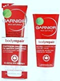 Garnier Skin Naturals-Body Repair 75ml